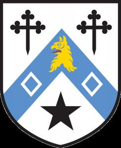 Newnham College JCR